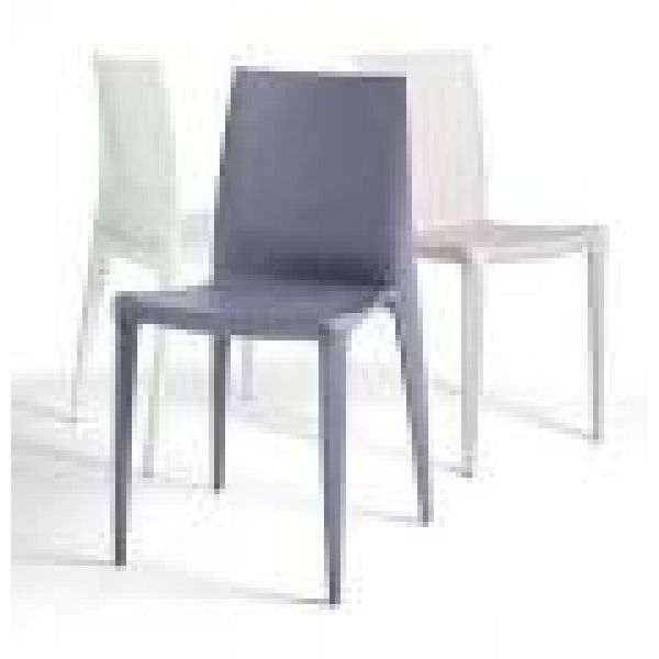 design journal archinterious bellini chair by design within reach