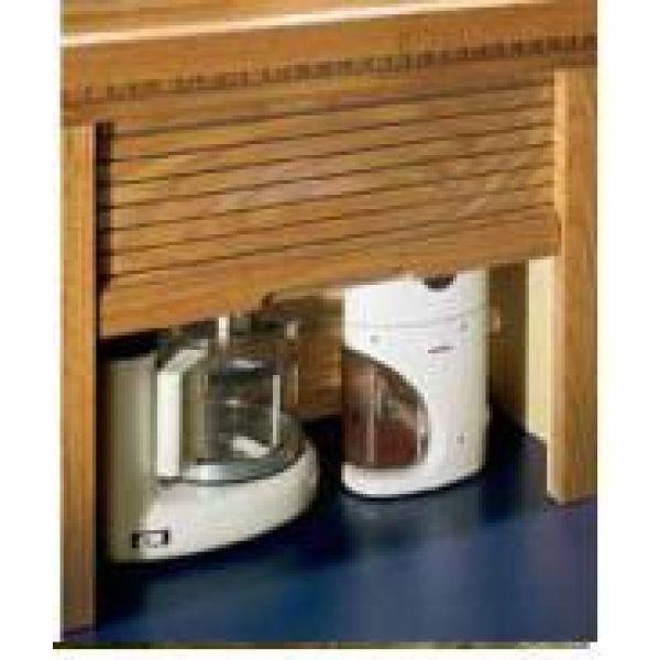 Design Journal Adex Awards Storage Appliance Garage