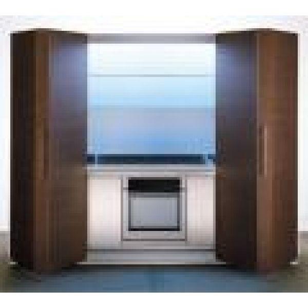 Design journal archinterious tivoli kitchen by dada - Tivoli kitchenware ...