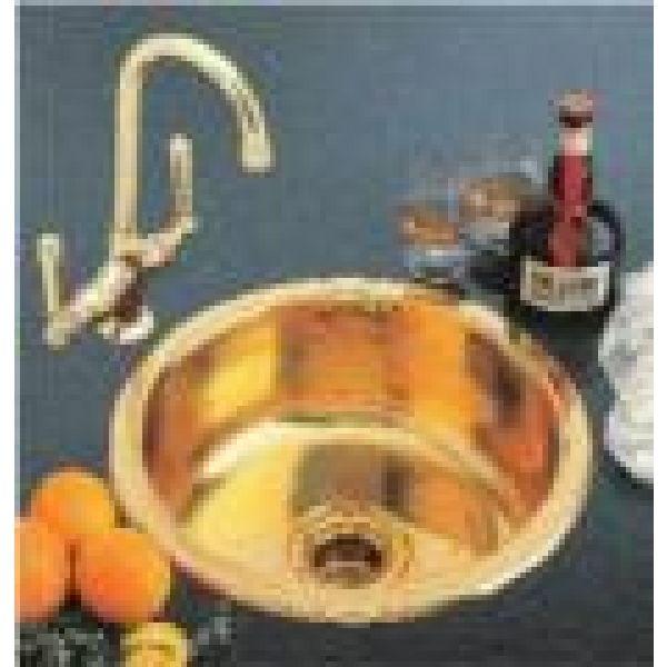 500 380 Br Bar Sink Loading Zoom