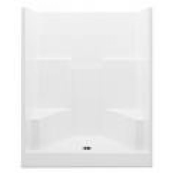 Design Journal Archinterious 1603 Ctgn By Lasco Bathware