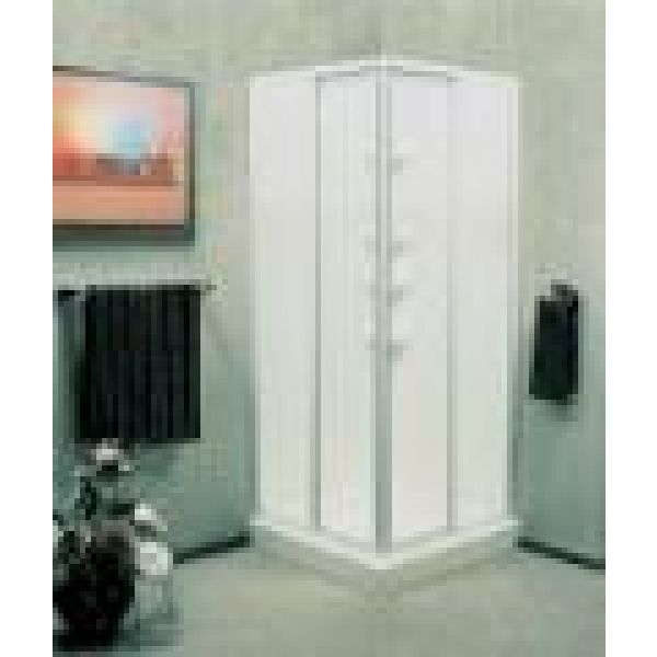 Journal Archinterious 32 39 39 Corner Entry Shower Kit By Masco Bath