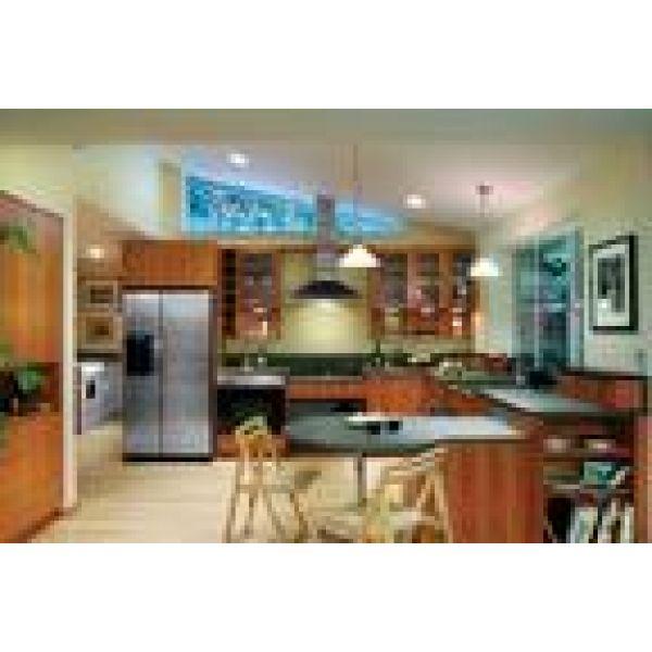 Design Journal Archinterious Haines Kitchen Portland