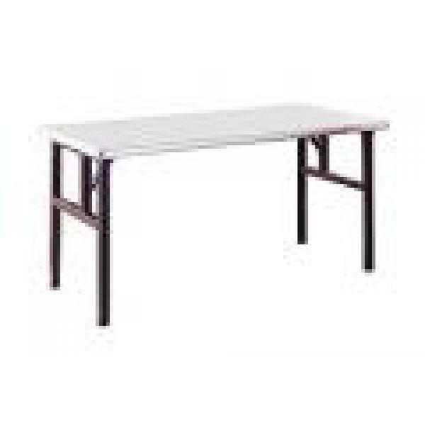 Peachy Design Journal Adex Awards Workscape Aluminum Table 30 Uwap Interior Chair Design Uwaporg