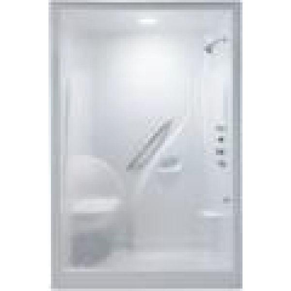 Design Journal Adex Awards Cam160 By Lasco Bathware
