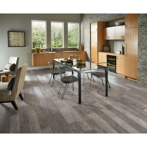 Design Journal Archinterious Armstrong Flooring Vivero Luxury - Who carries armstrong flooring