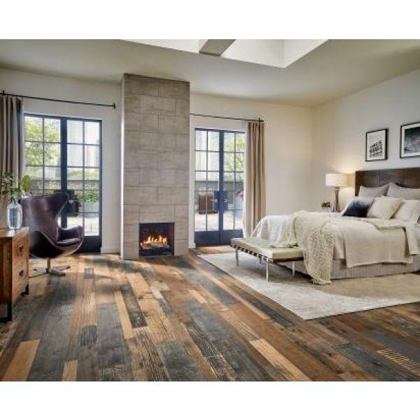Armstrong Flooring Options: Design Journal, ADEX Awards
