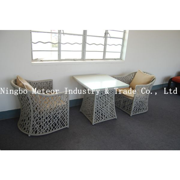 Bedroom Furniture Manufacturer: Bamboo Coffee Table Bedroom