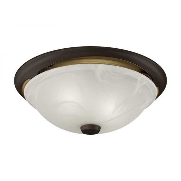 Nutone Bathroom Fan And Light Fixture Nutone Hvlfabr Light Repellent Fixture Bronze Emerson