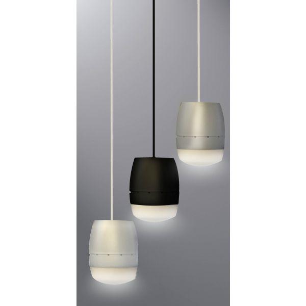 Design Journal Archinterious Shaper 749 LED Decorative Pendants By Eaton