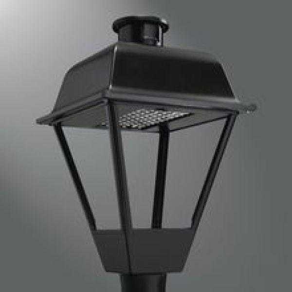 Cooper Lighting Streetworks Lighting Ideas