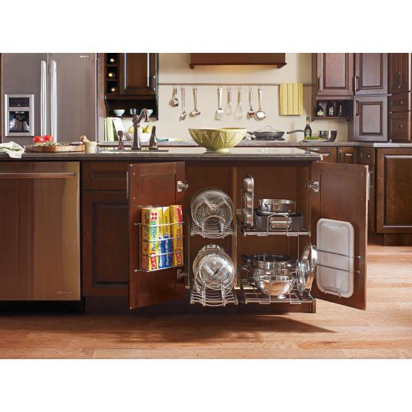 Gourmet Kitchen Cabinets: Design Journal, ADEX Awards