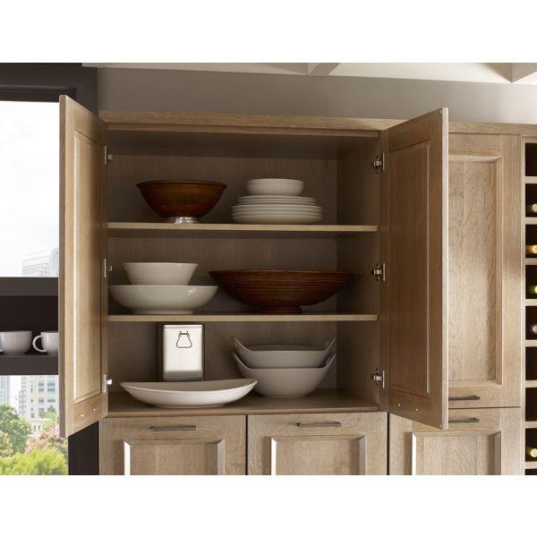 Design journal archinterious omega full access Omega kitchen design center