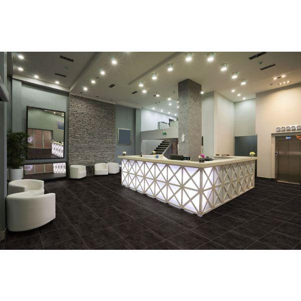 Grip Strip Tile Flooring Ask Home Design