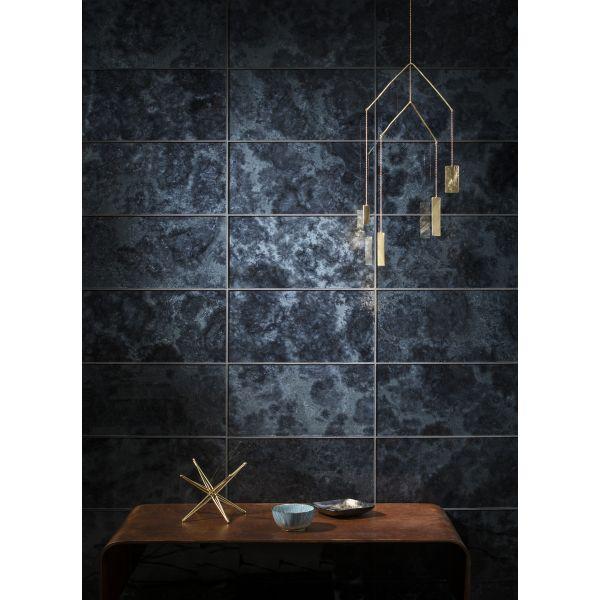 Design Journal Adex Awards Devotion Antique Mirror By