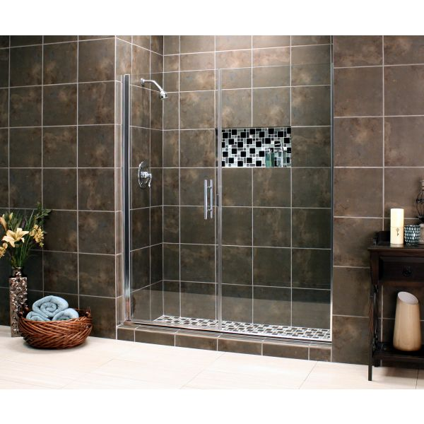Design Journal Adex Awards Uptown Grand Series Shower