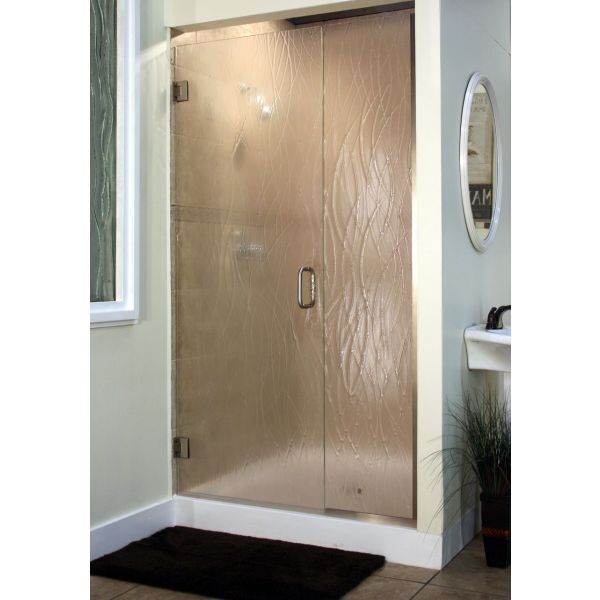 Design Journal Archinterious Cardinal Wisp Heavy Gl By Shower Enclosures