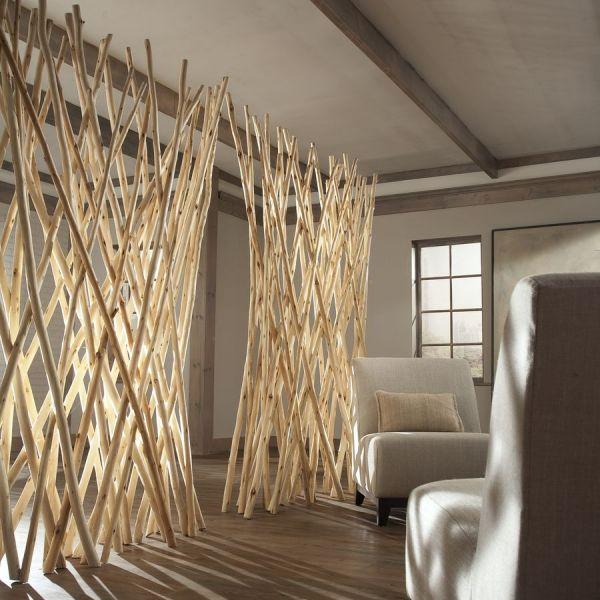 Design Journal Archinterious Zen Screen By Phillips