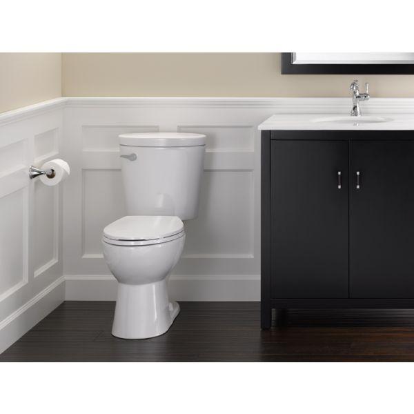 Design Journal Adex Awards Delta Corrente Toilet By