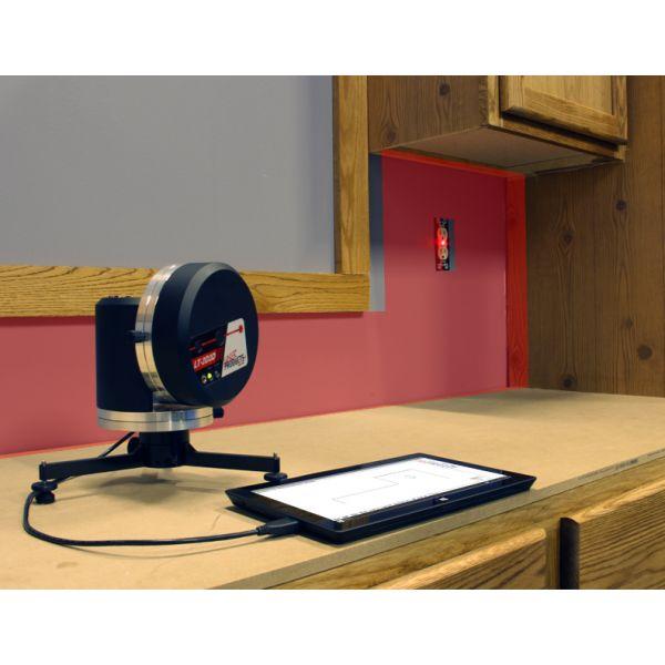 Design Journal Archinterious Lt 2d3d Laser Templator By Laser