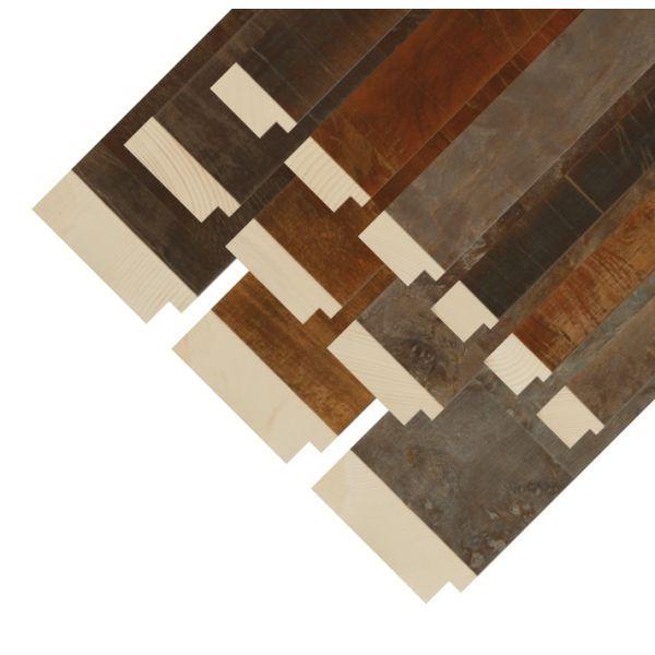 Design journal archinterious larson juhl 39 s dillon for Larson juhl