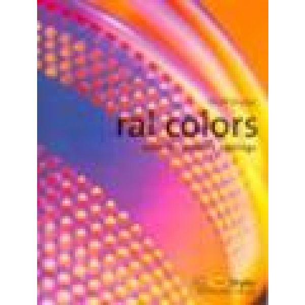 Design Journal Adex Awards Exterior Interior Ral Colors