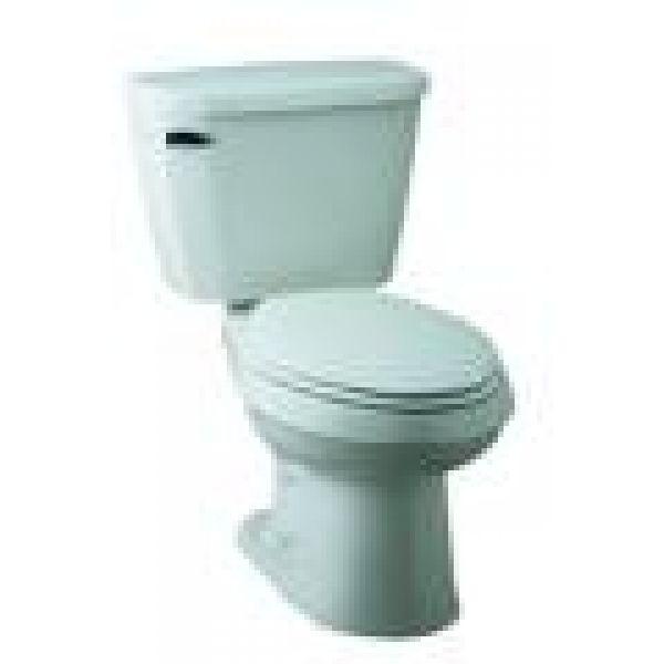 Design Journal Adex Awards Viper Tm Toilet By Globe