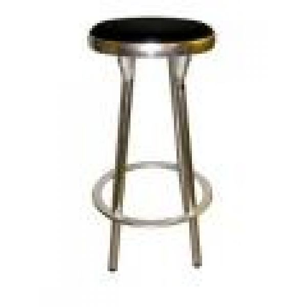Design Journal Archinterious Indecasa Tb Counter Stool By Design