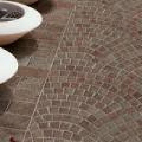 Design Journal Archinterious I PORFIDI Di MARAZZI By American - American marazzi tile sunnyvale tx