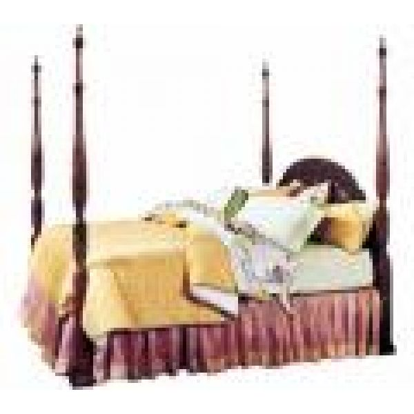 rice carved bedroom set submited images