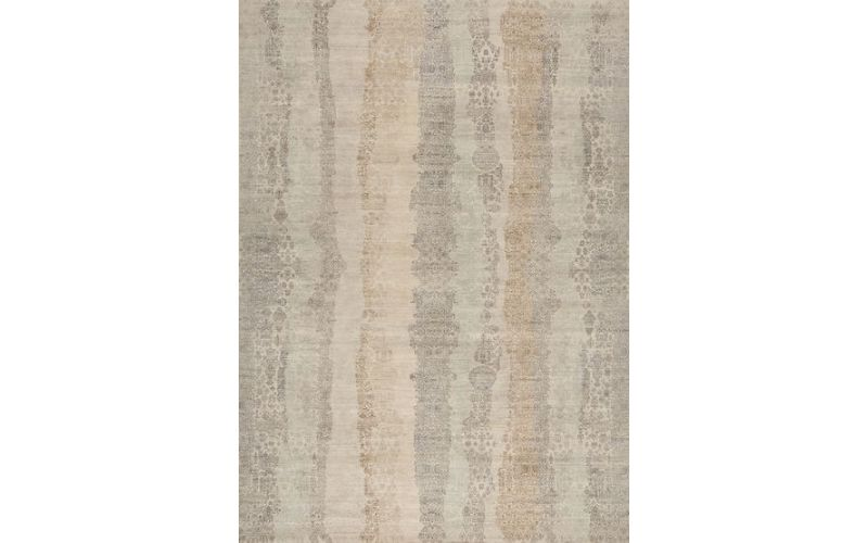 Neutral Rugs with Character