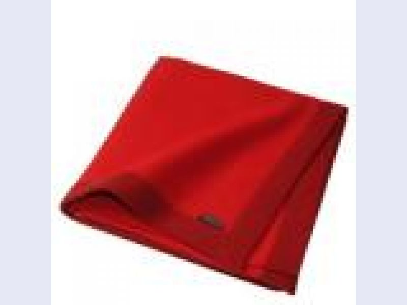 Item#: 1120515, Double winered/red