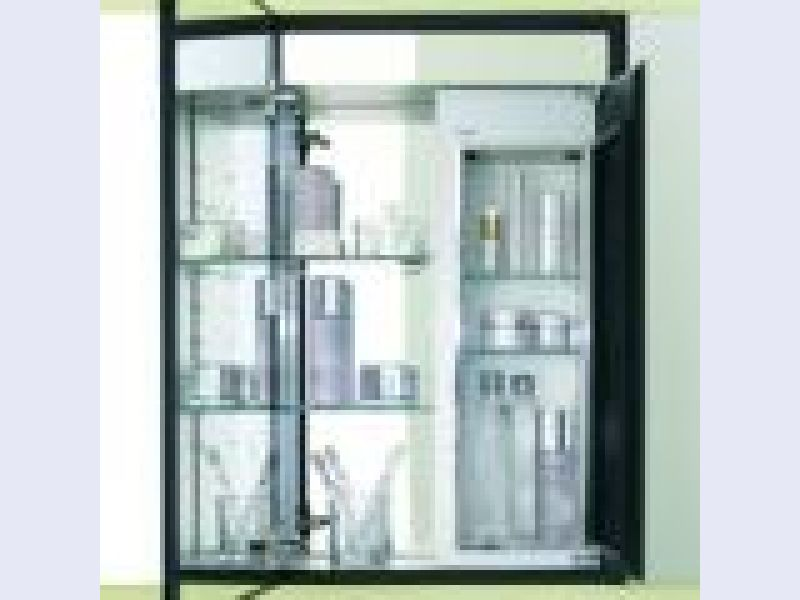 M Series with Cold Storage