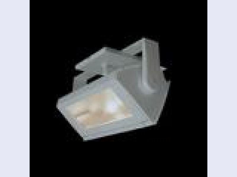 AMETRIX¢â€ž¢ Vault/Cooper Lighting