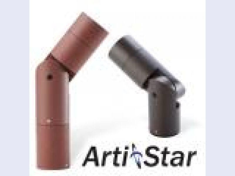 B-K Lighting Arti-Star