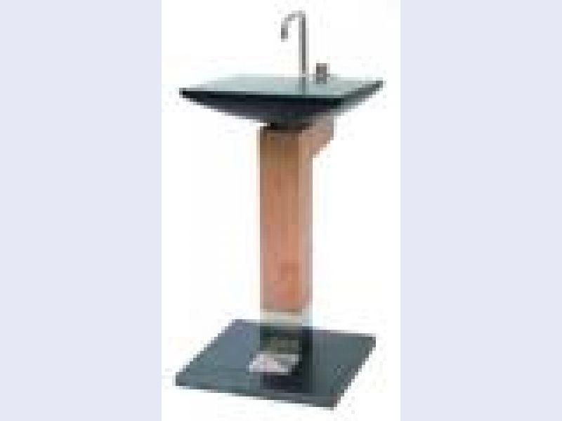 HF01 Sink