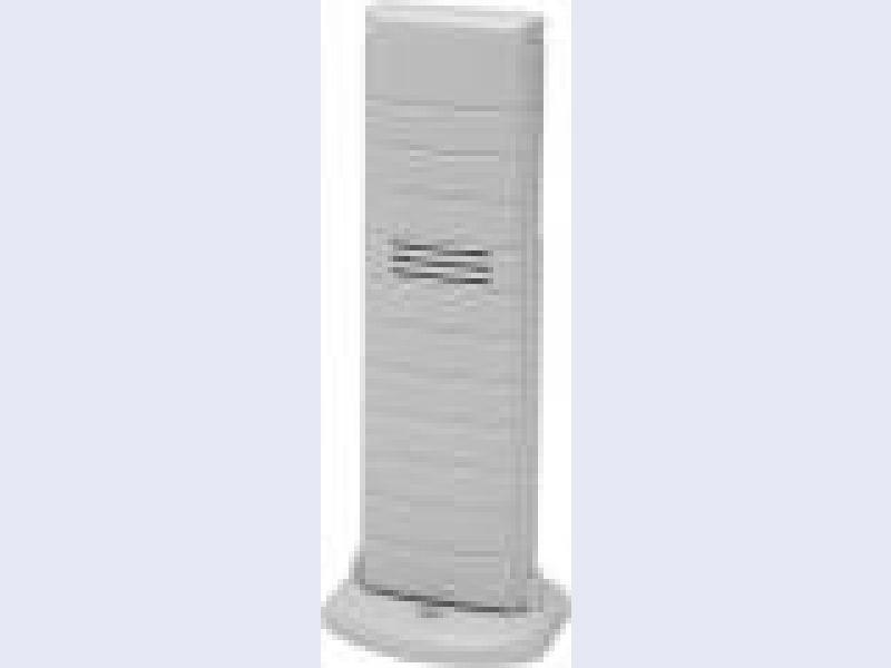 TX37U-ITWireless Temperature Sensor