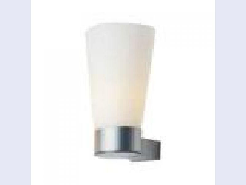 Tini wall lamp