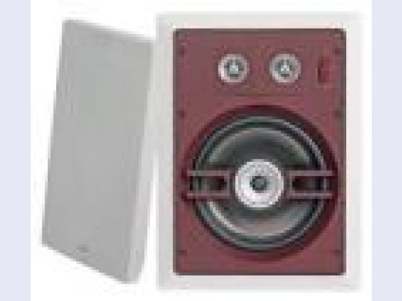 NuTone' ES838 Speaker