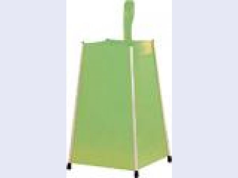 Dingos Umbrella-Stand New Green