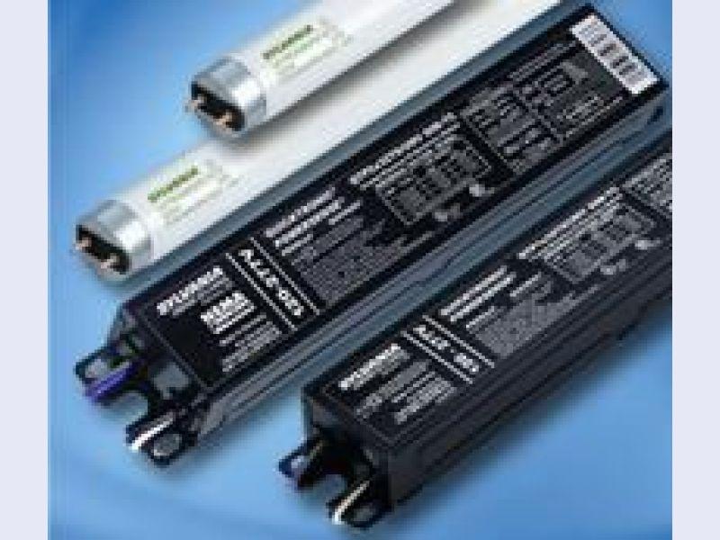 QUICKTRONIC POWERSENSE Systems