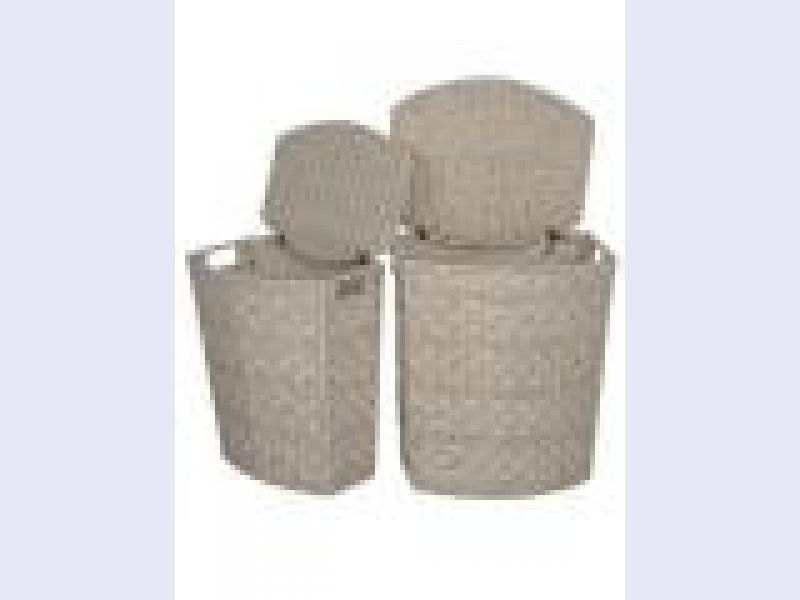 Straw Poducts 903-1011