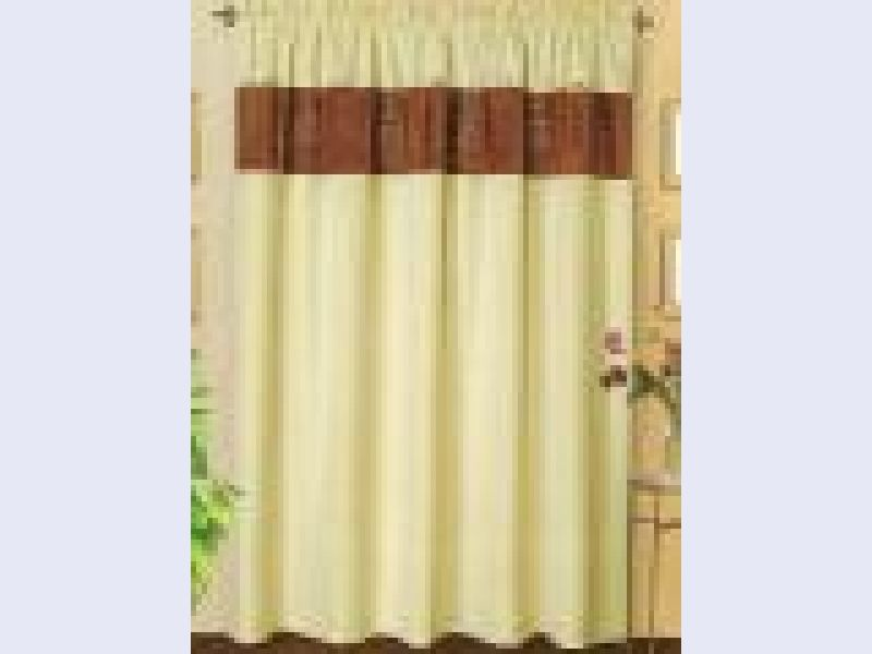 Curtains 901-1001