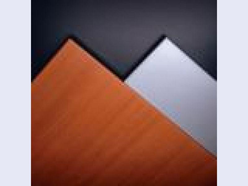 C/S Acrovyn' Chameleon¢â€ž¢ Wood & Metal Patterns