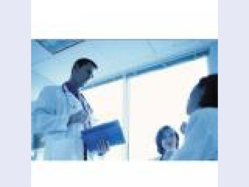 Lencore's Oral Privacy Program for HIPAA