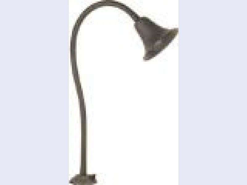 BQ-03-FD, BBQ Flex Light