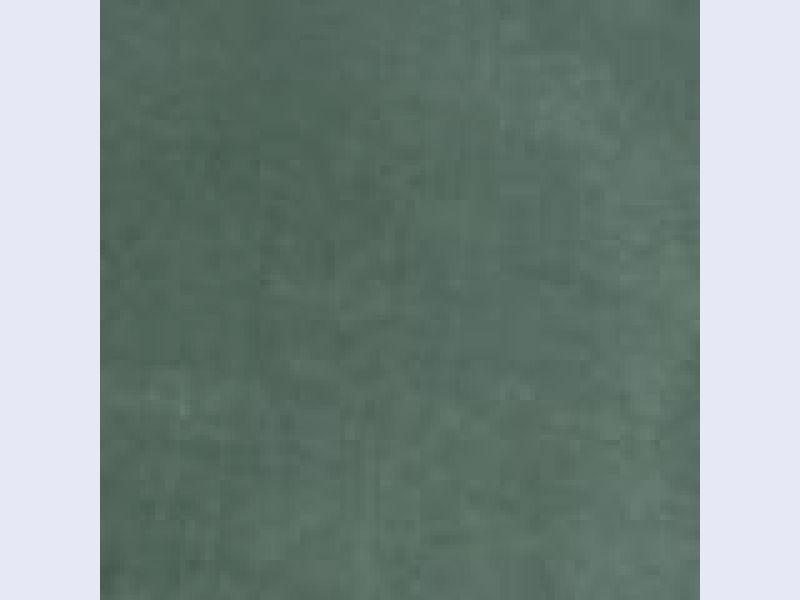 Green Honed