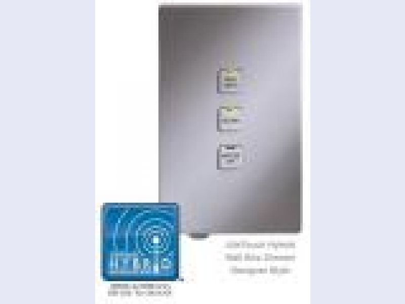 Litetorch Hybrid Wall Box Dimmer