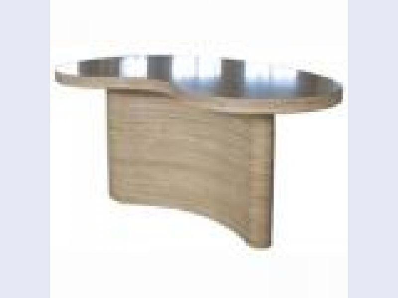 1367-0960-Kidney-Table