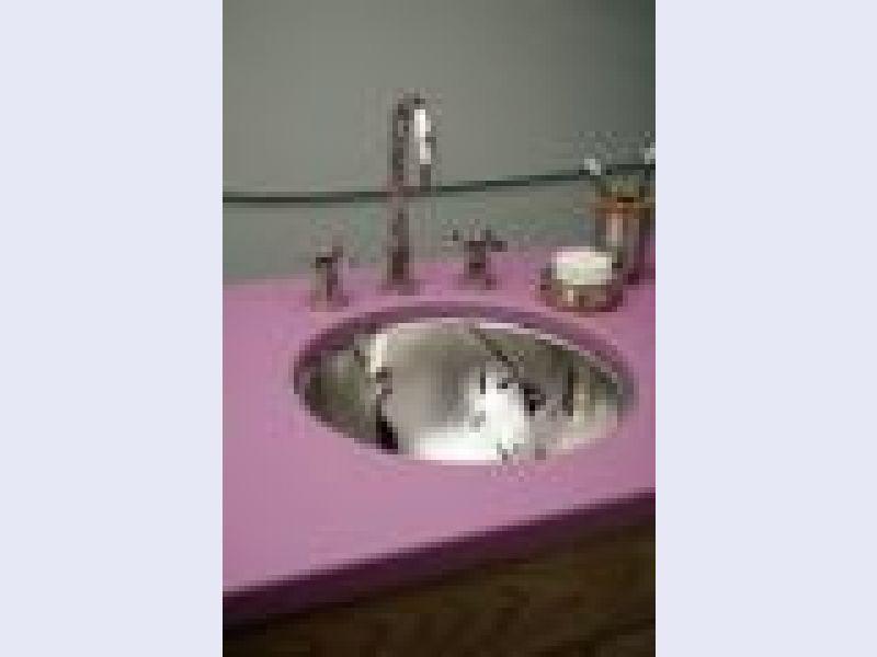 Statement¢â€ž¢ Sink